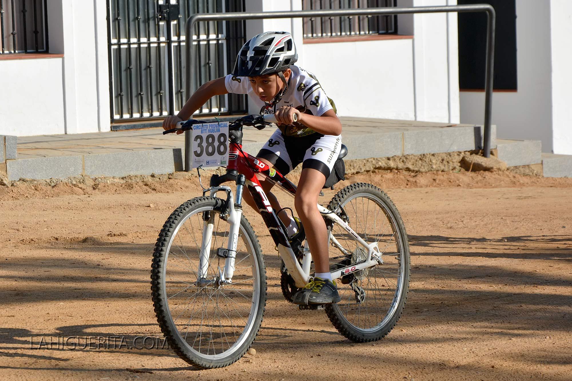 Mountain Bike Cabezo de la Bella _DSC5808