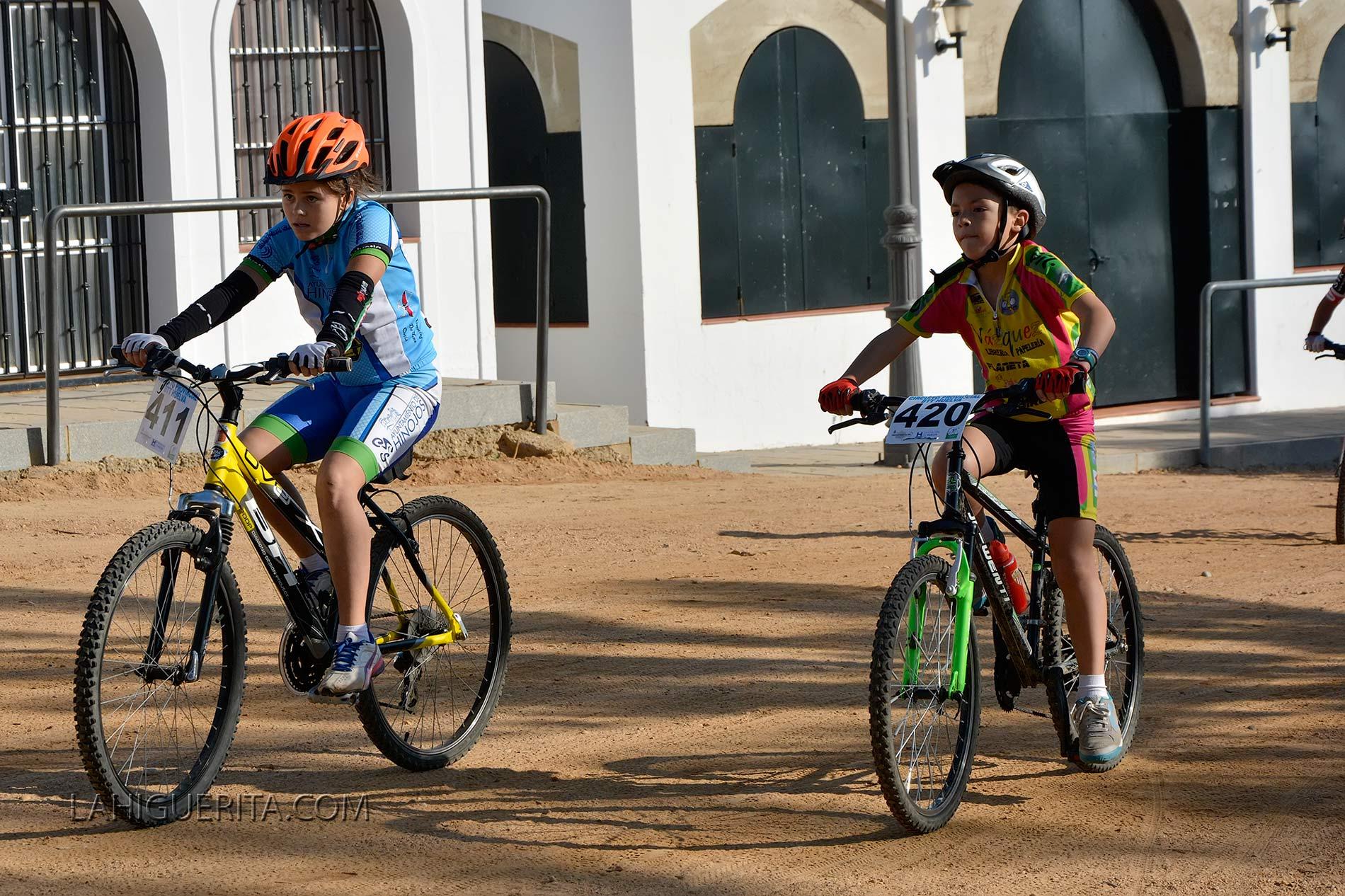Mountain Bike Cabezo de la Bella _DSC5809