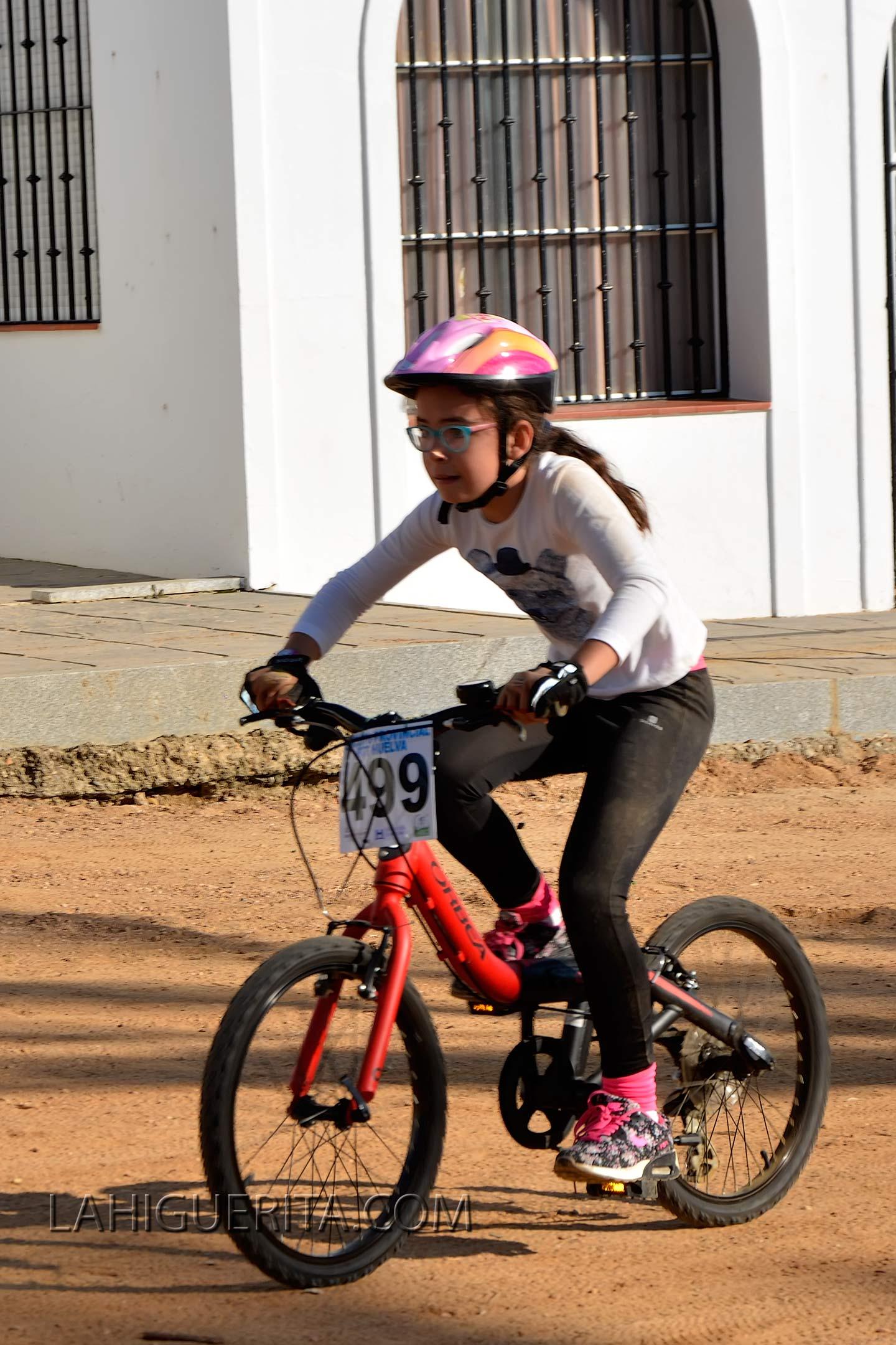 Mountain Bike Cabezo de la Bella _DSC5813