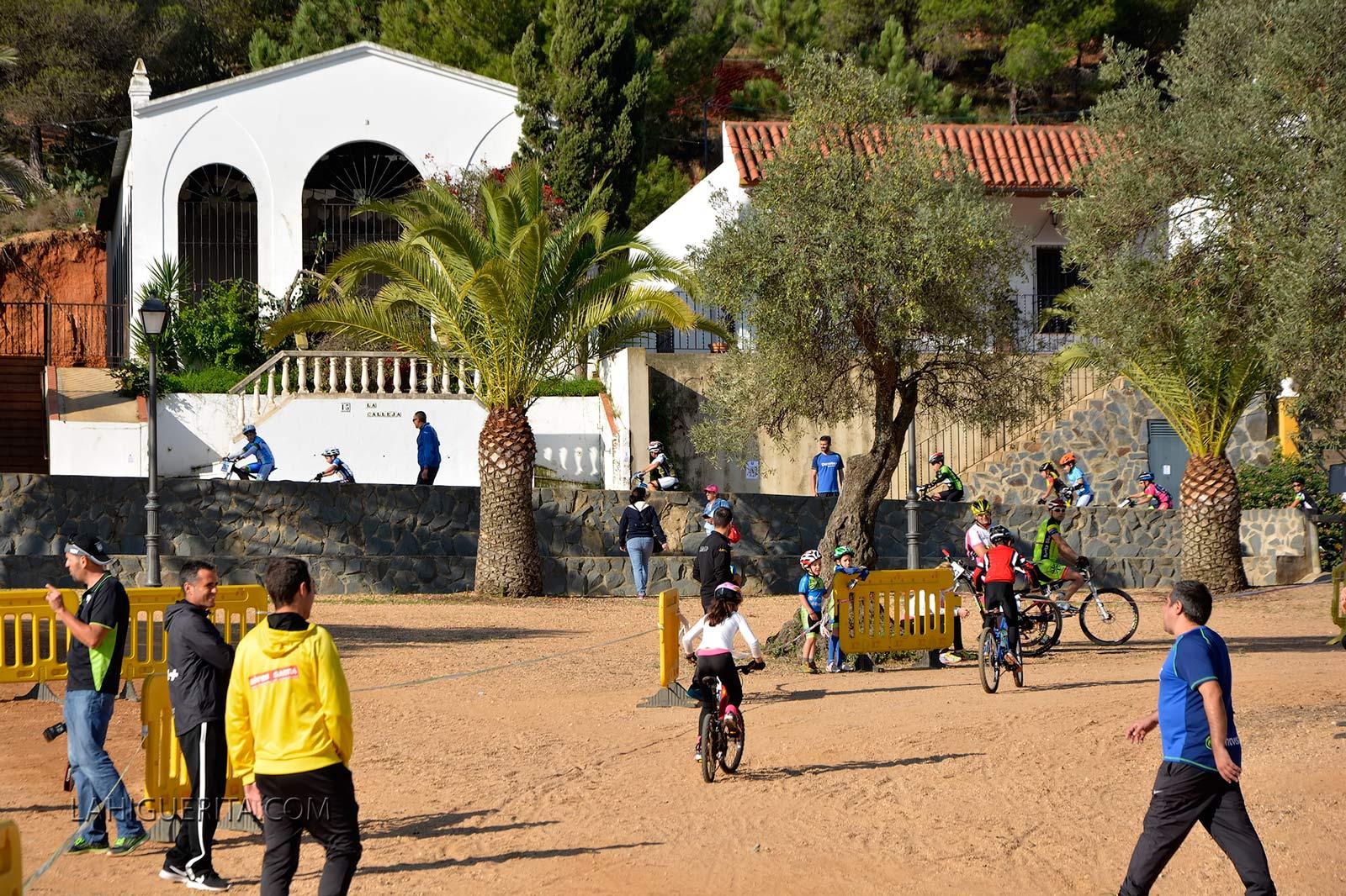 Mountain Bike Cabezo de la Bella _DSC5814