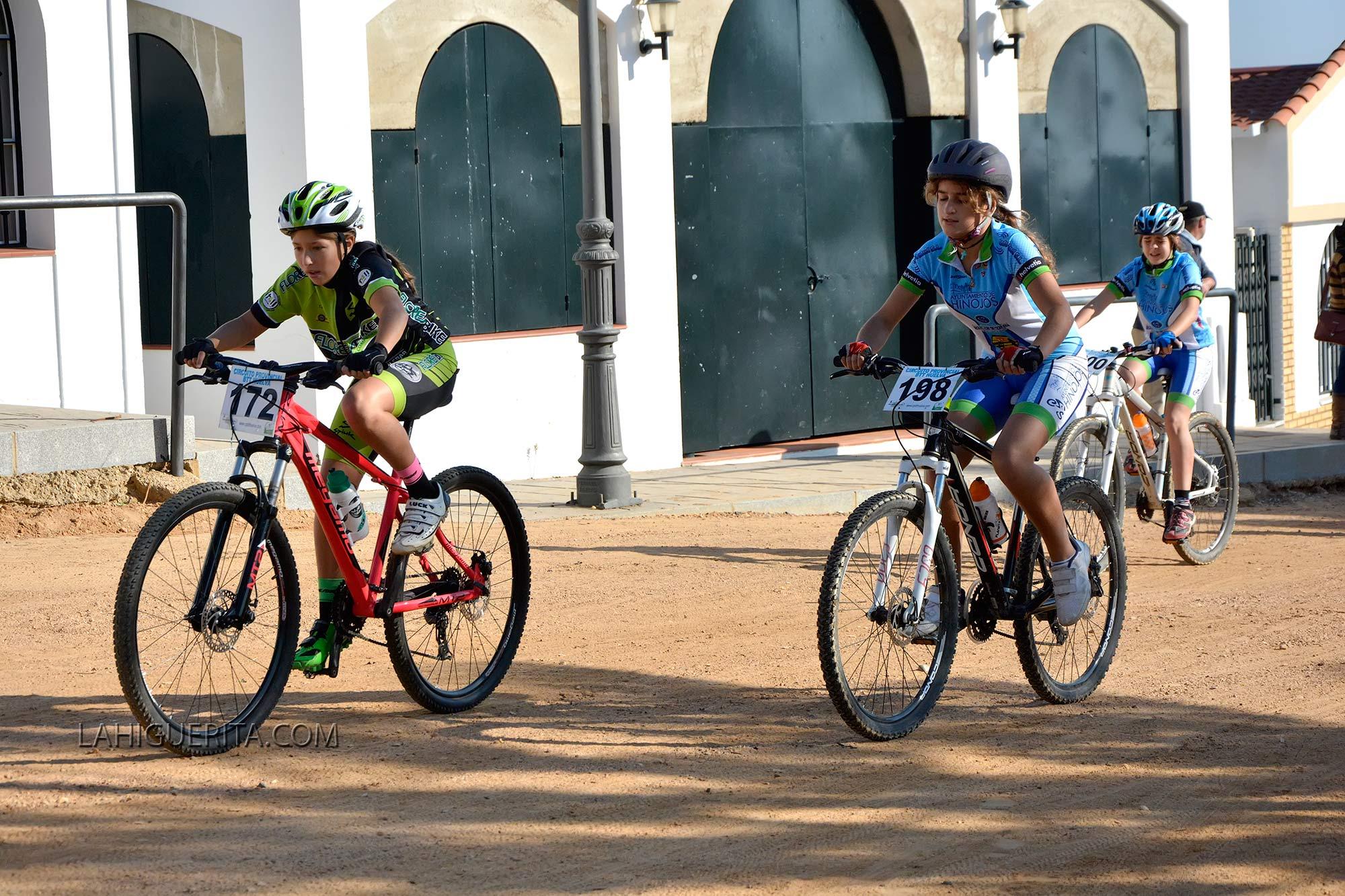 Mountain Bike Cabezo de la Bella _DSC5843
