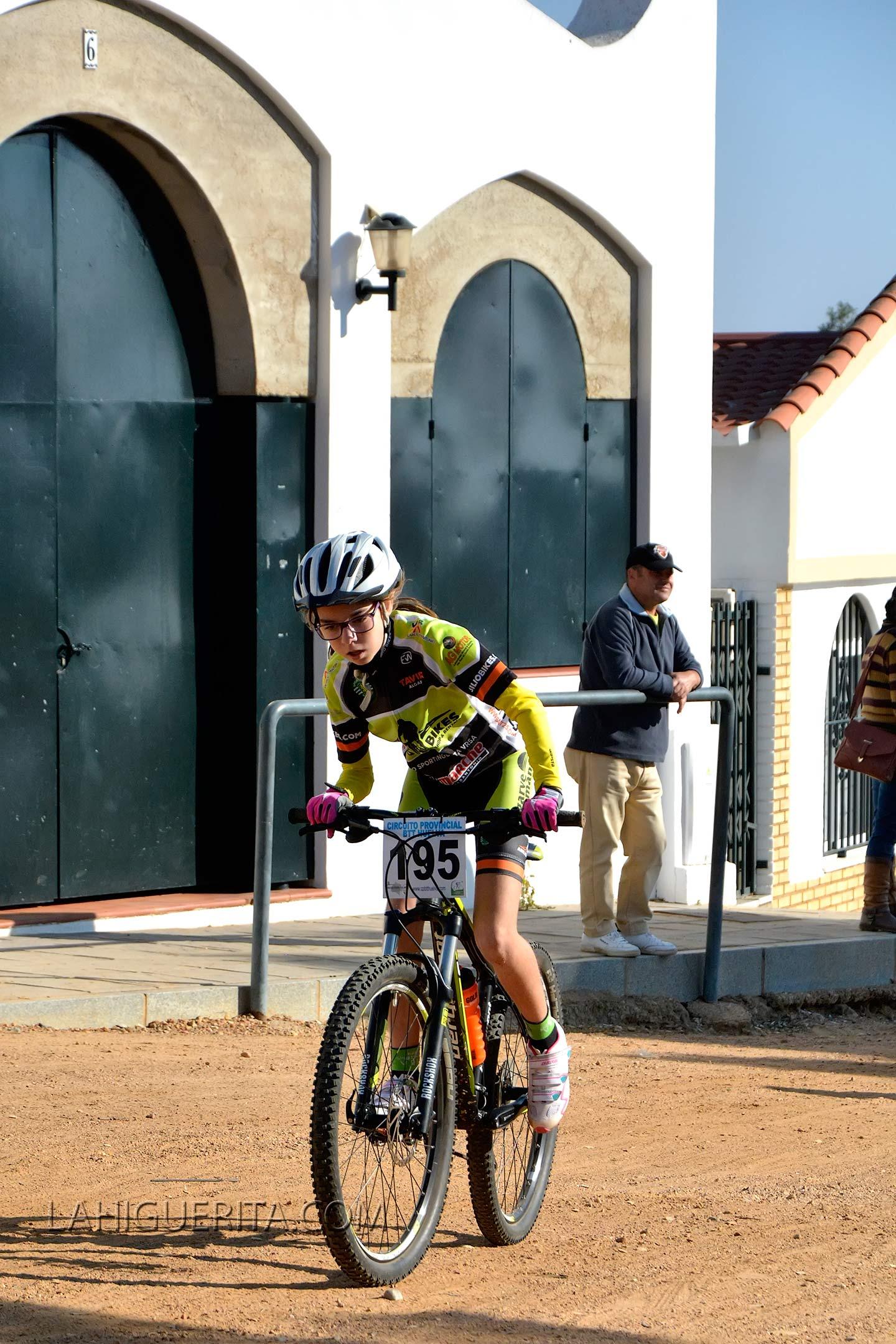 Mountain Bike Cabezo de la Bella _DSC5845