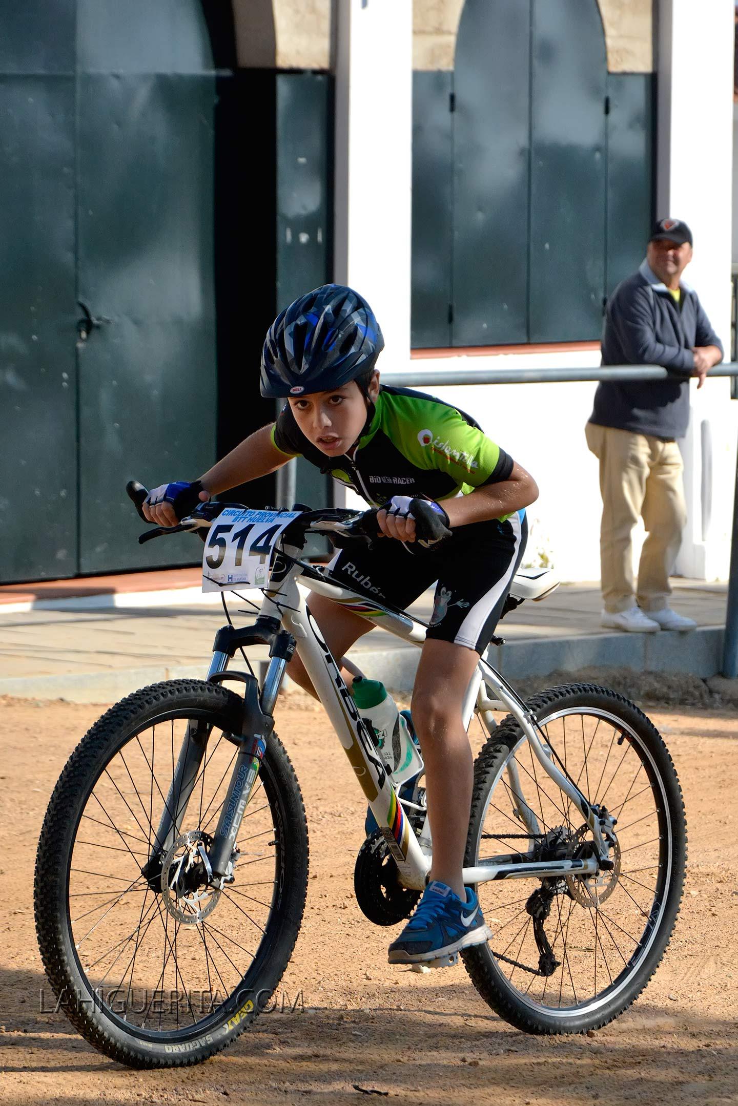 Mountain Bike Cabezo de la Bella _DSC5846