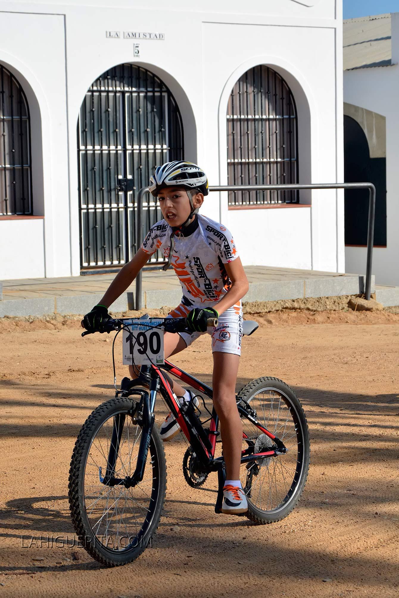 Mountain Bike Cabezo de la Bella _DSC5847