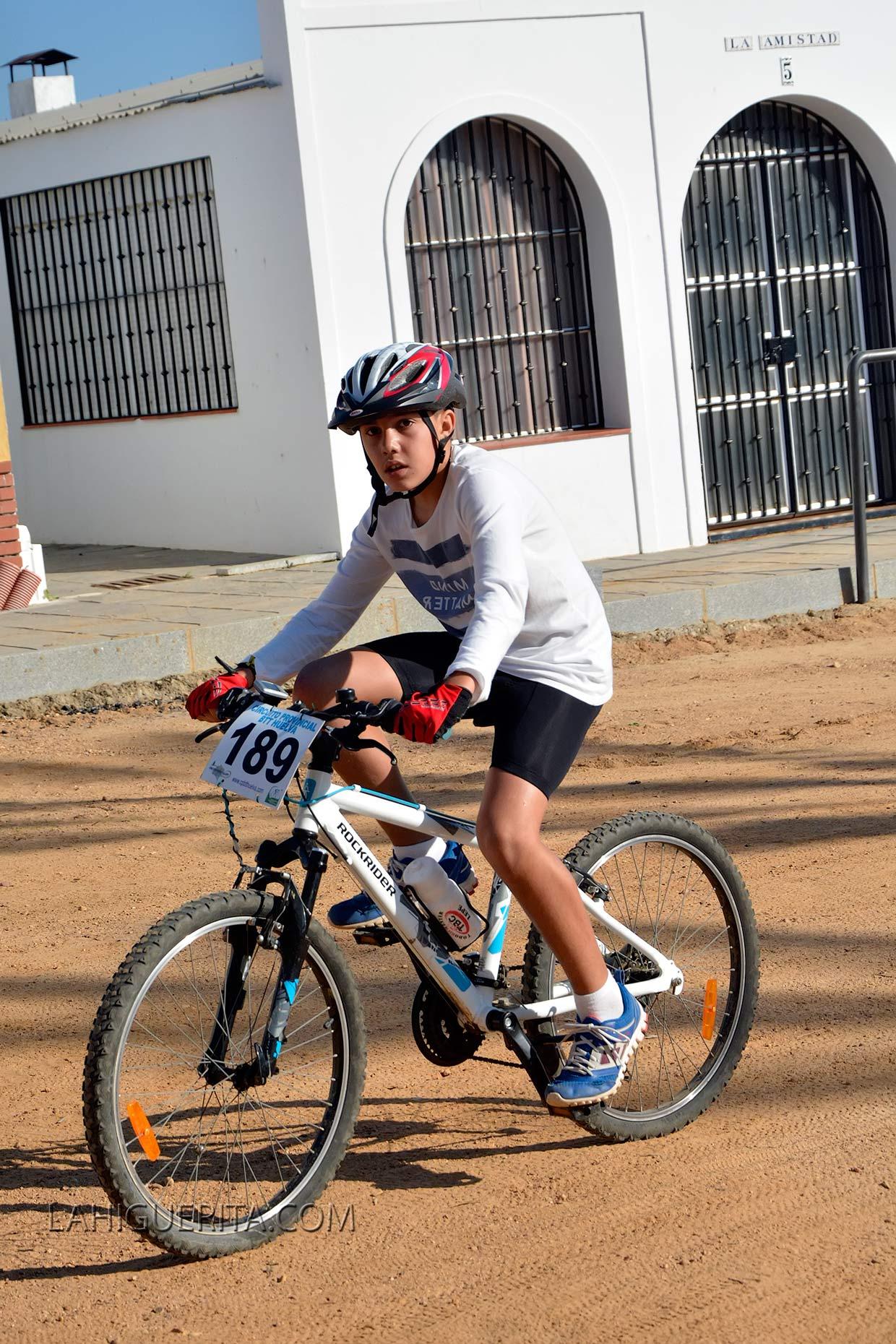Mountain Bike Cabezo de la Bella _DSC5848