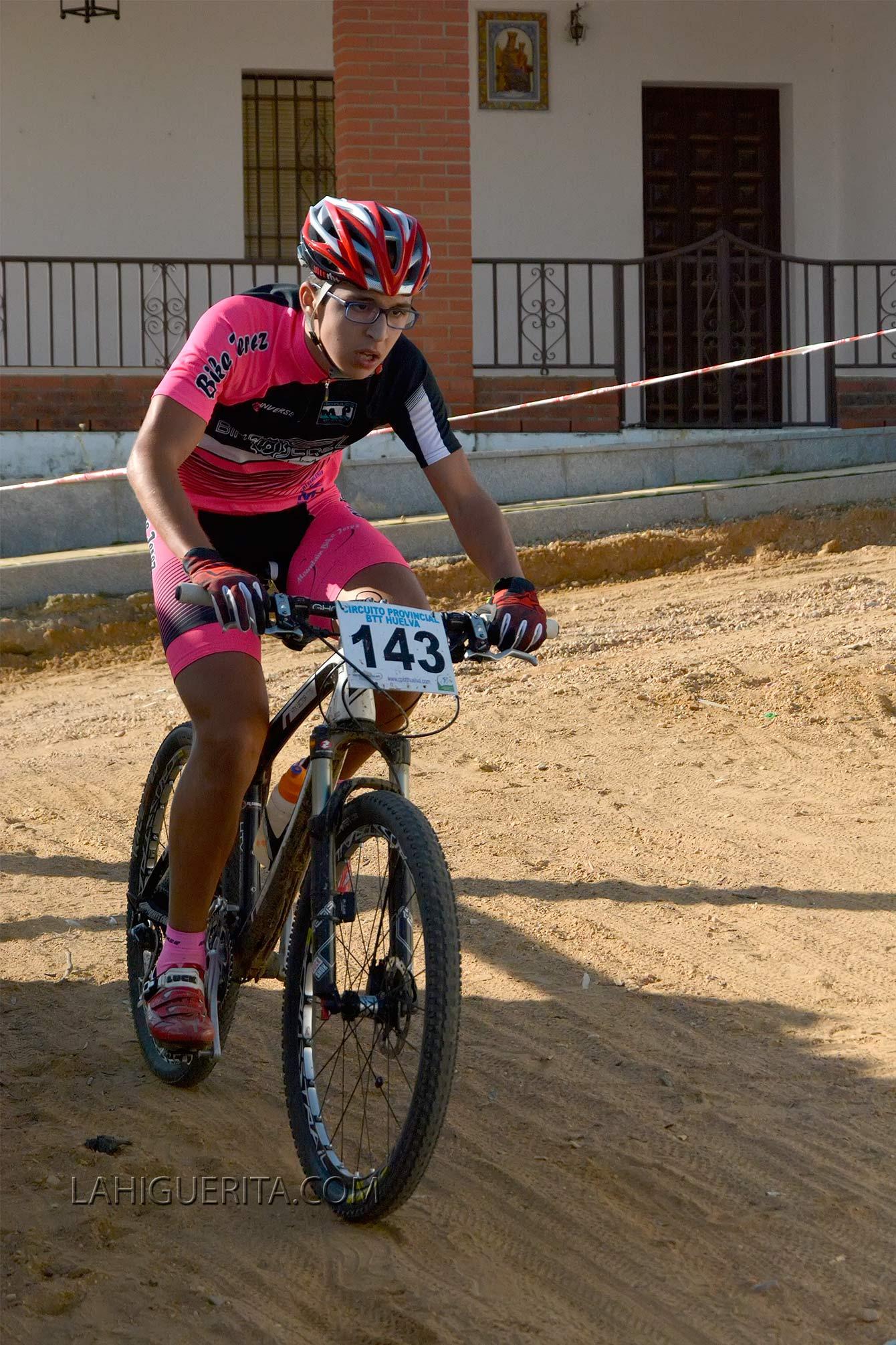 Mountain Bike Cabezo de la Bella _DSC5862