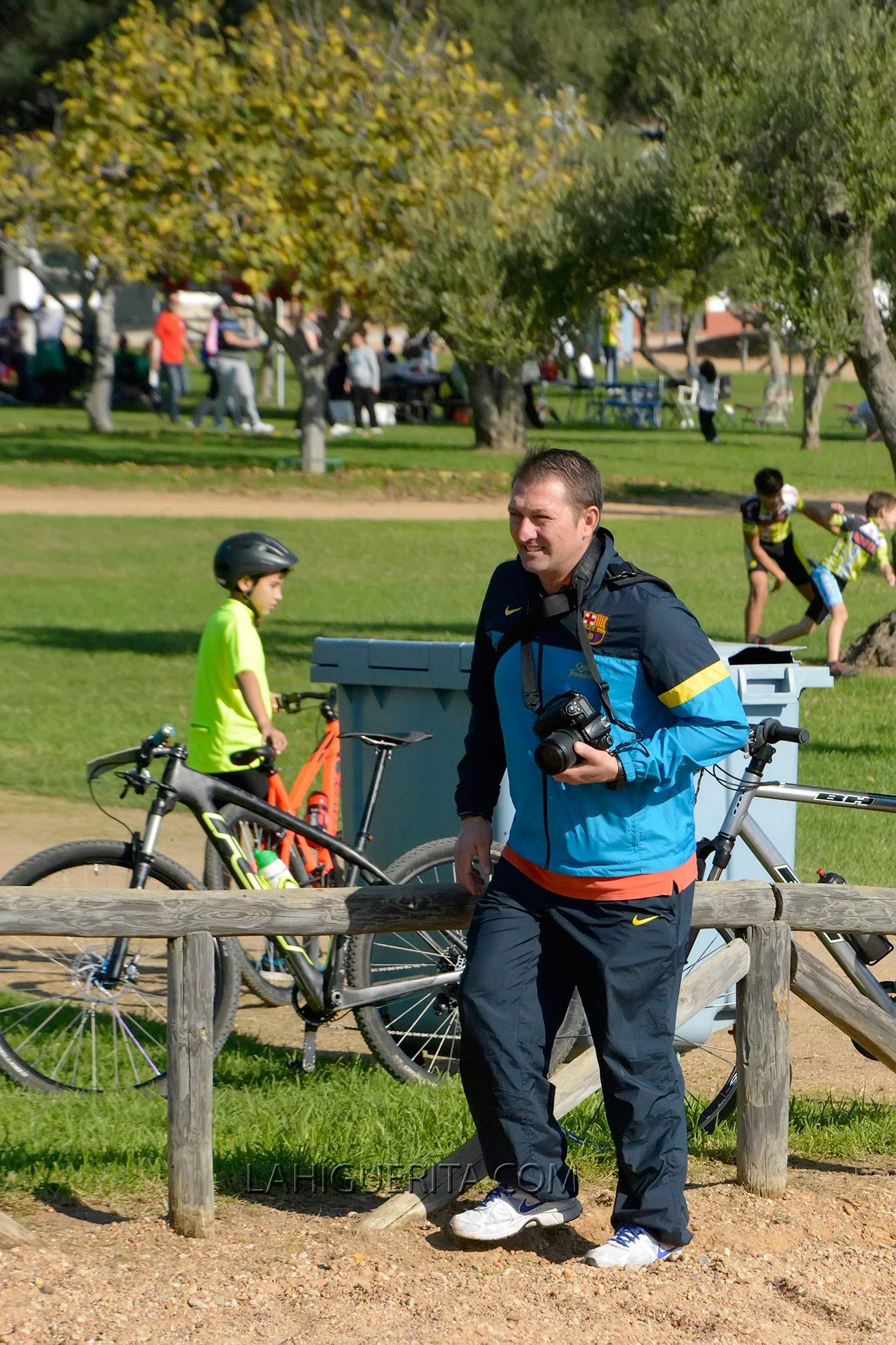 Mountain Bike Cabezo de la Bella _DSC5890