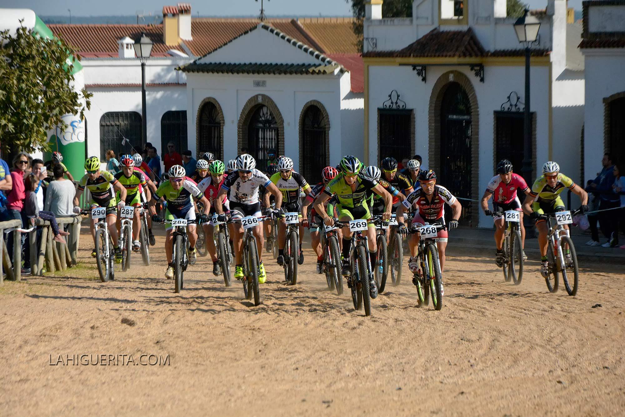 Mountain Bike Cabezo de la Bella _DSC5912