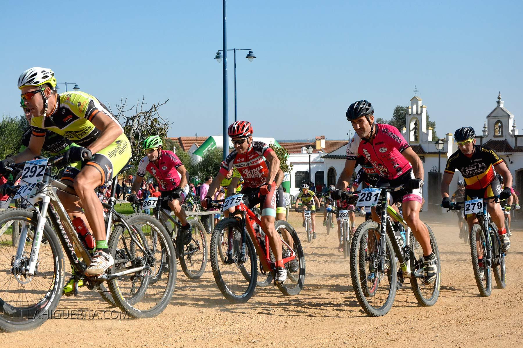 Mountain Bike Cabezo de la Bella _DSC5916