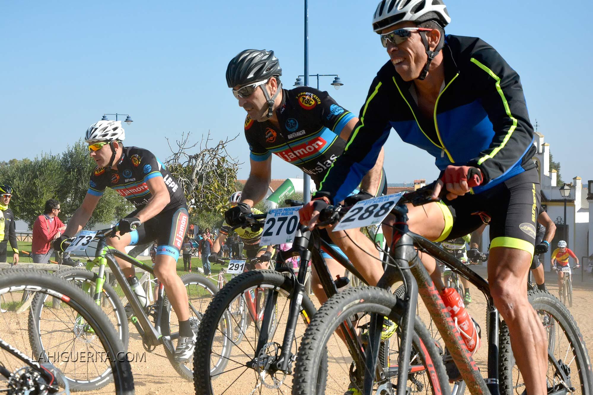 Mountain Bike Cabezo de la Bella _DSC5918