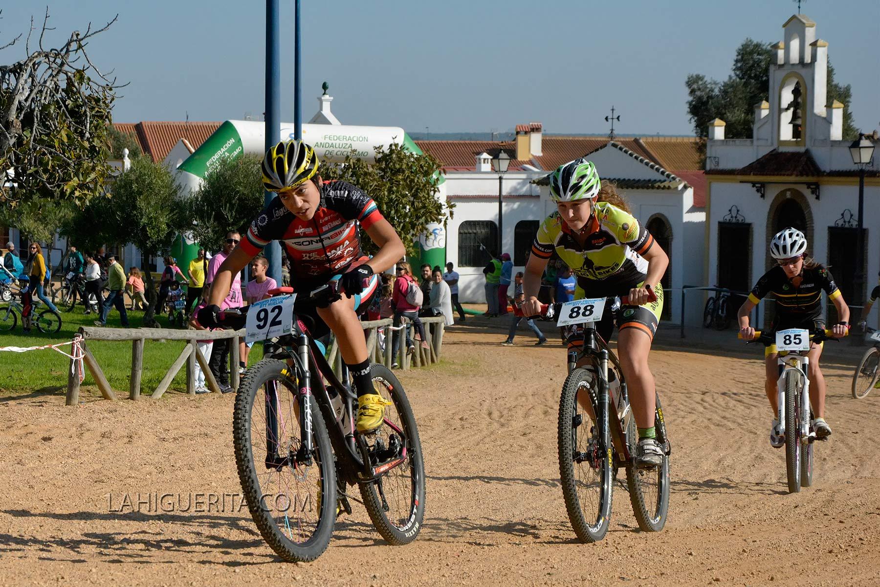 Mountain Bike Cabezo de la Bella _DSC5933