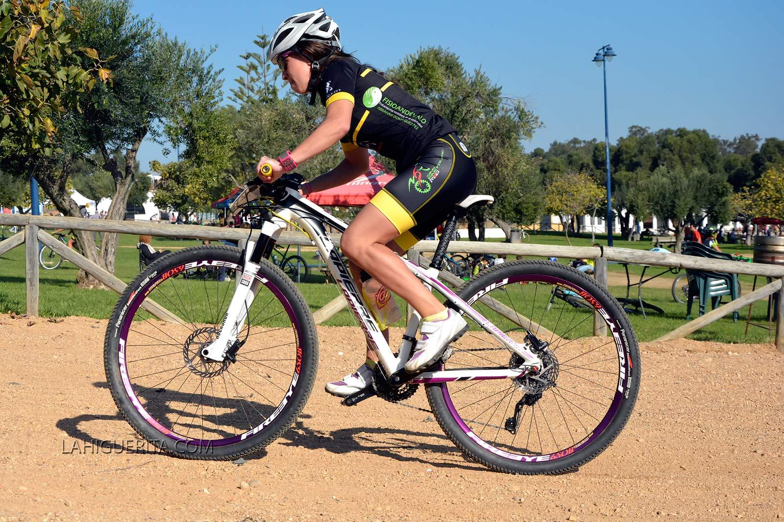 Mountain Bike Cabezo de la Bella _DSC5936