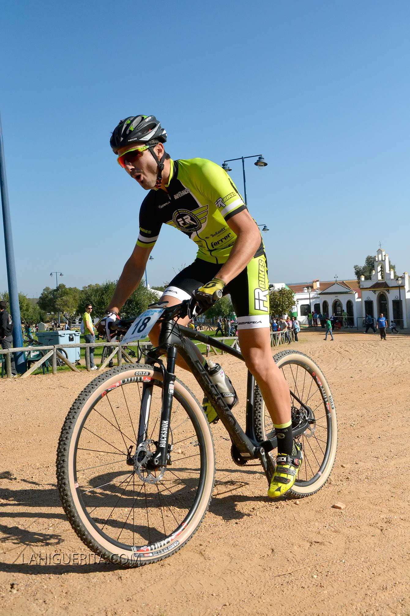 Mountain Bike Cabezo de la Bella _DSC5938