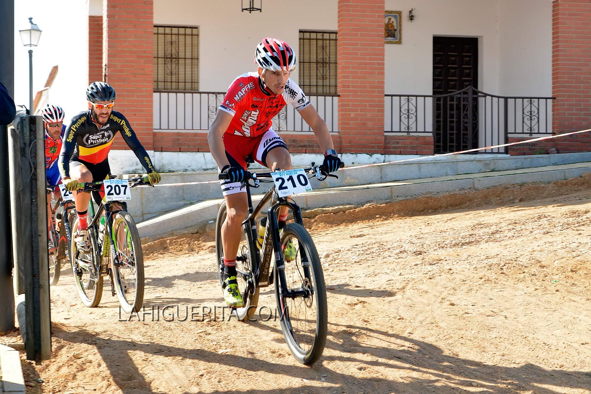 Mountain Bike Cabezo de la Bella _DSC5944