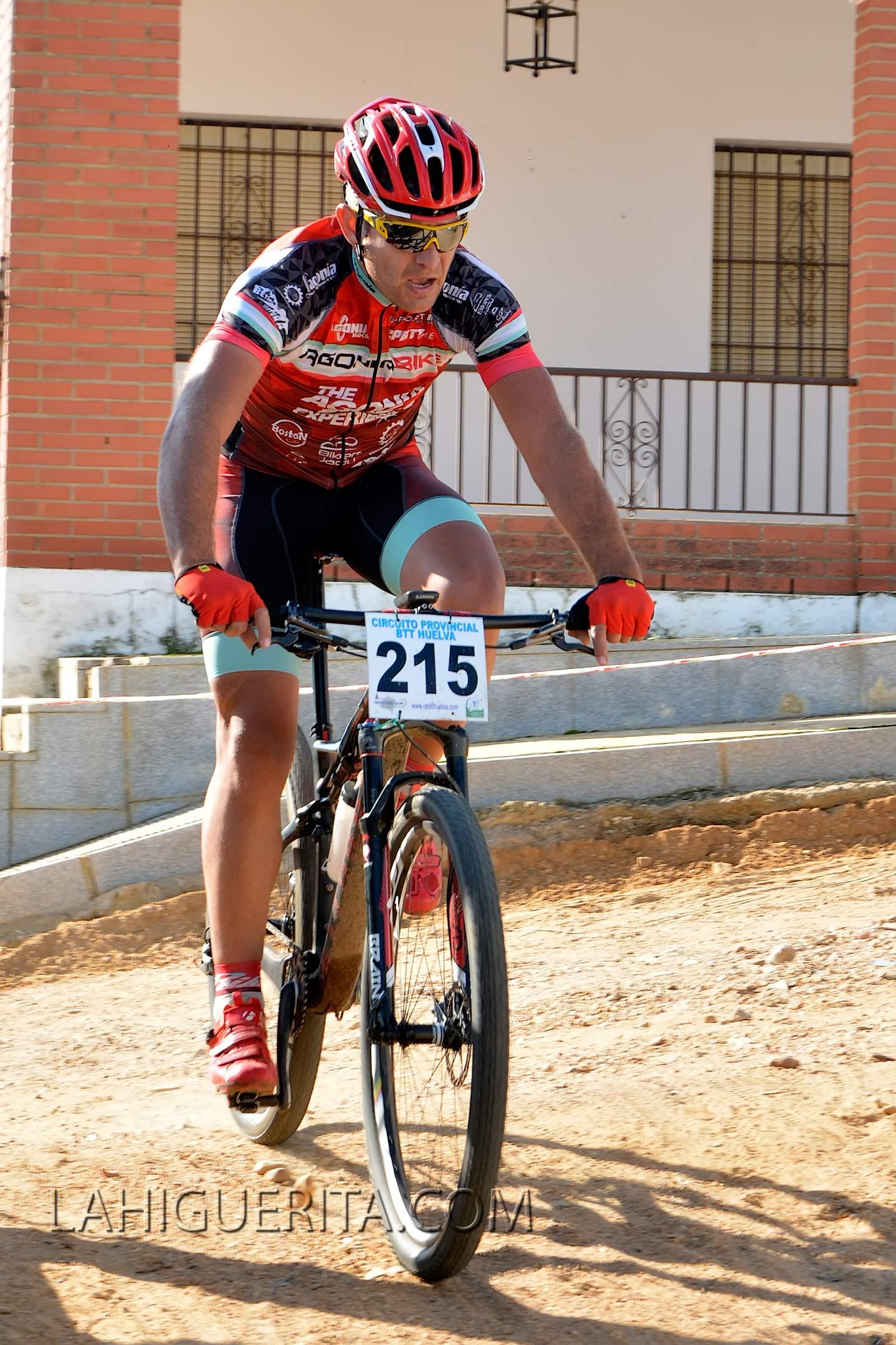 Mountain Bike Cabezo de la Bella _DSC5946