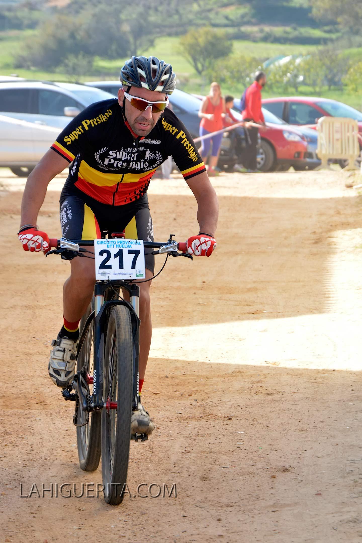 Mountain Bike Cabezo de la Bella _DSC5950