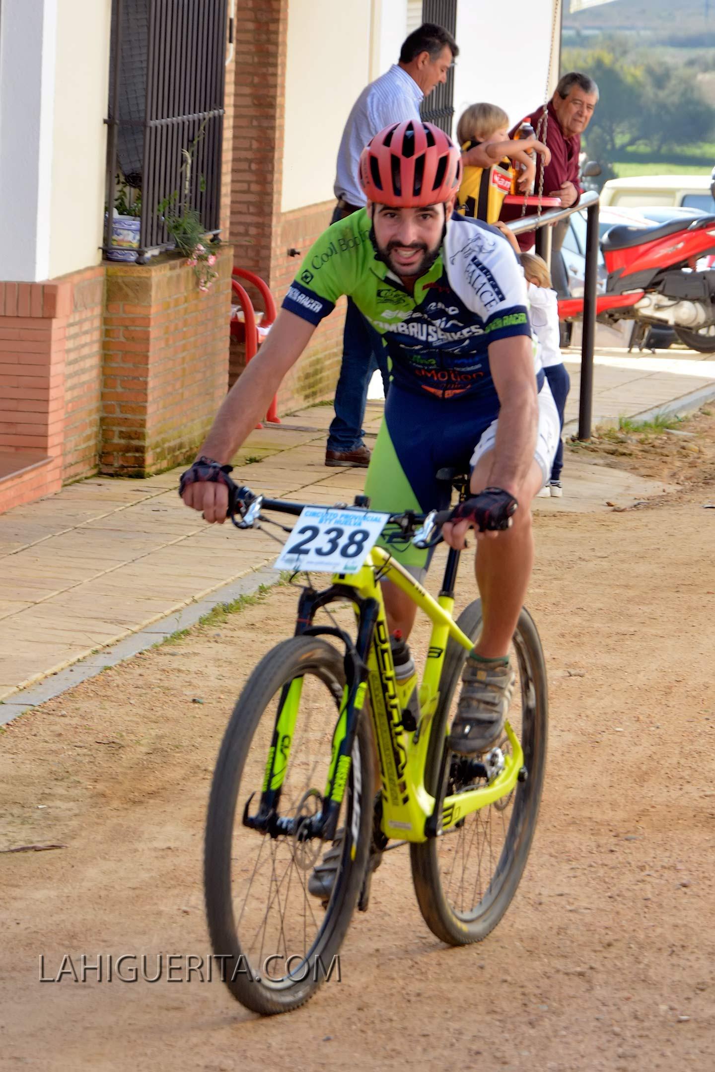 Mountain Bike Cabezo de la Bella _DSC5951