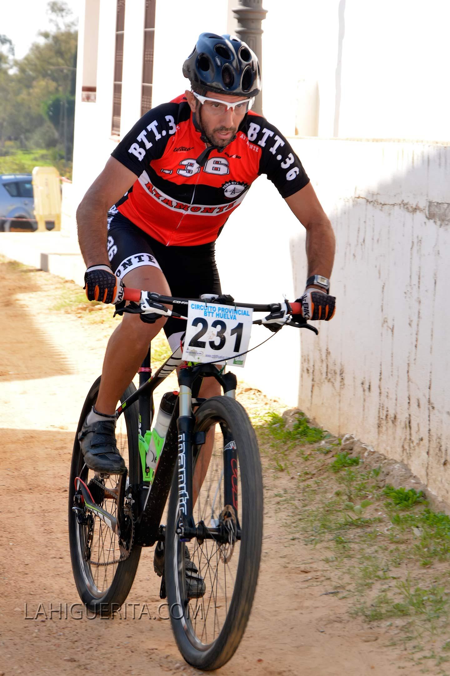 Mountain Bike Cabezo de la Bella _DSC5953