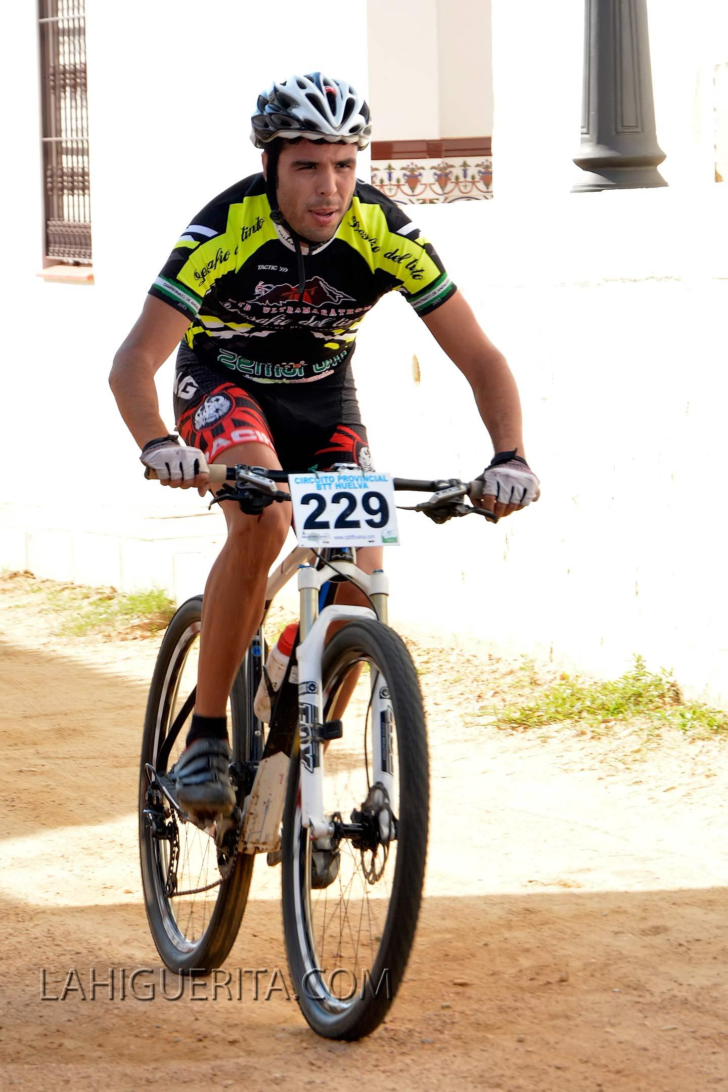 Mountain Bike Cabezo de la Bella _DSC5955