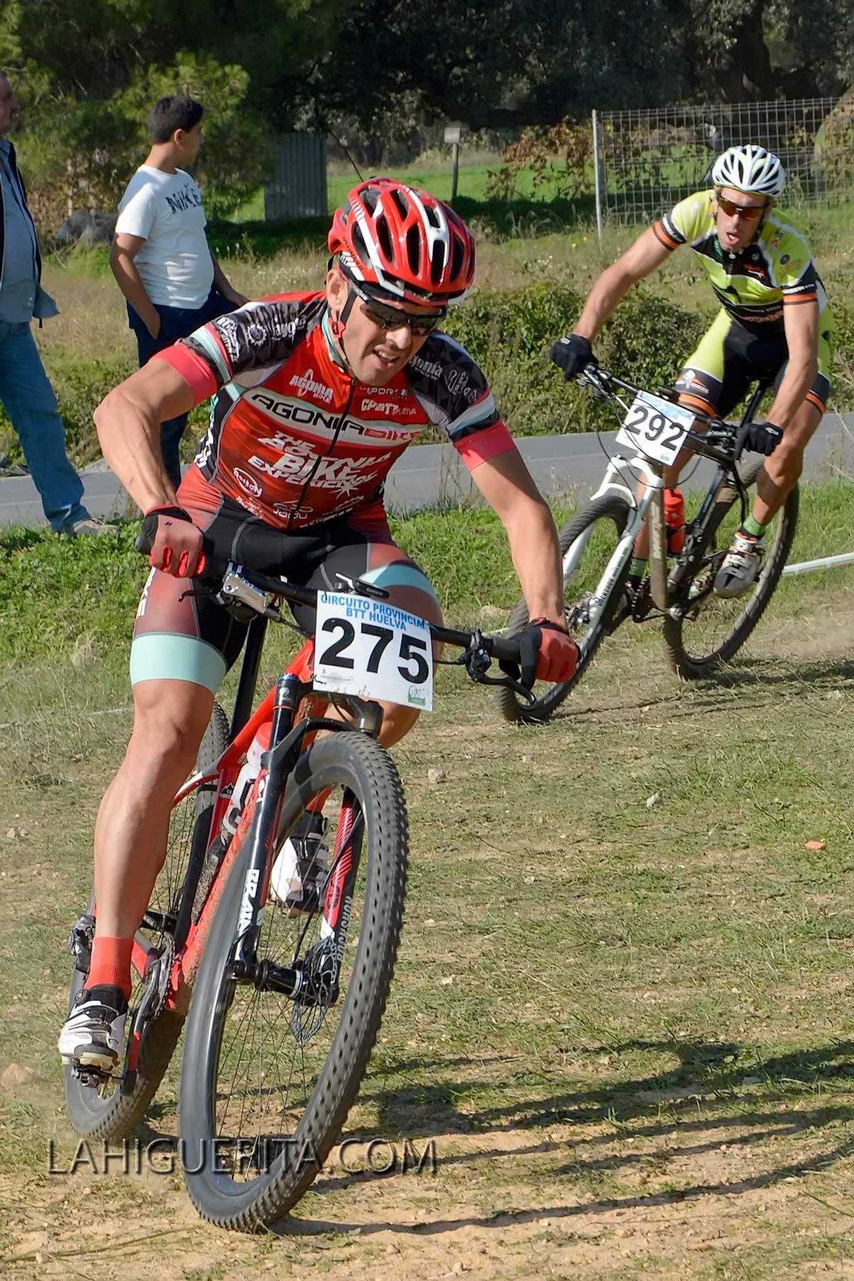 Mountain Bike Cabezo de la Bella _DSC5973