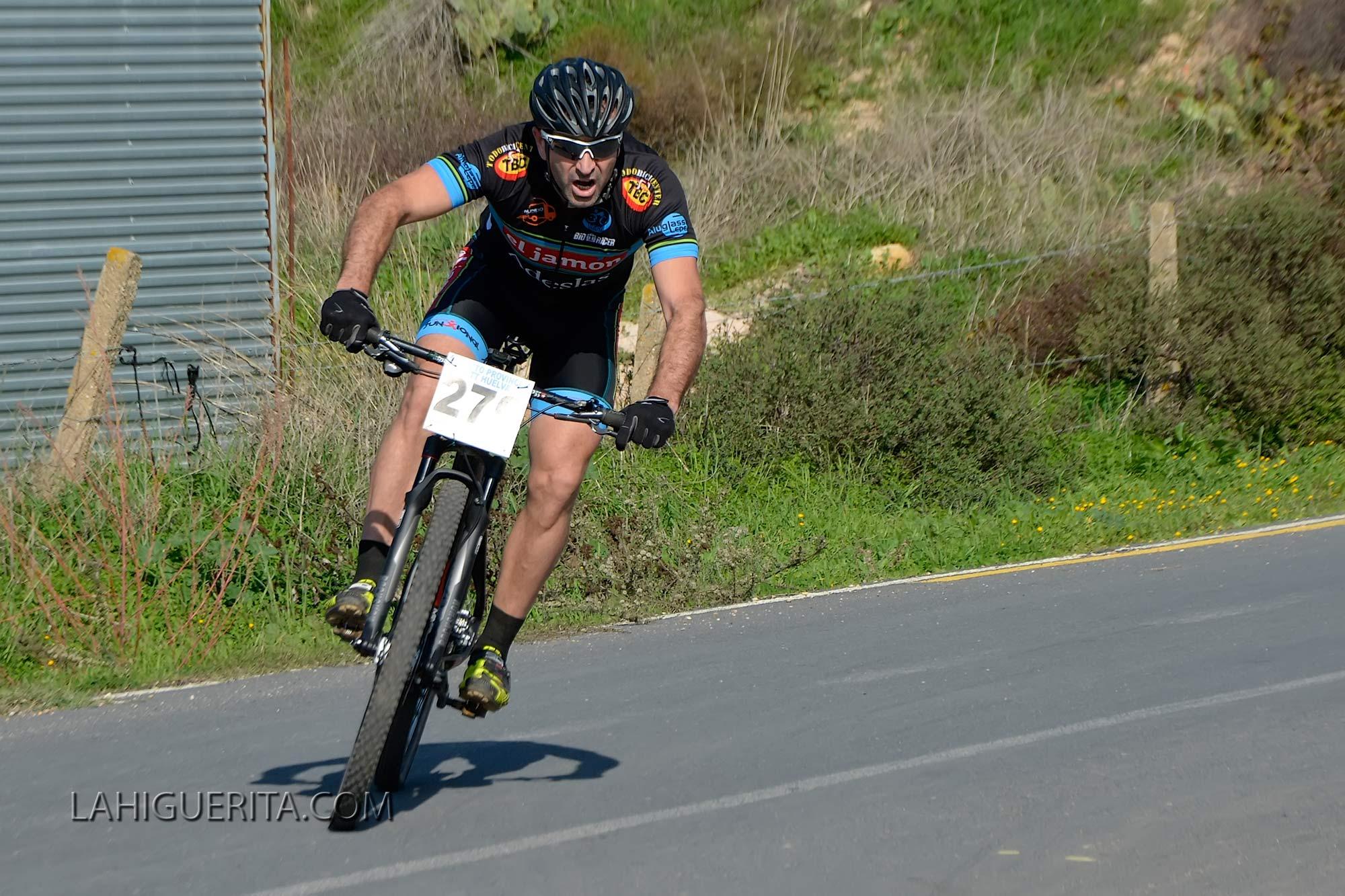 Mountain Bike Cabezo de la Bella _DSC5988
