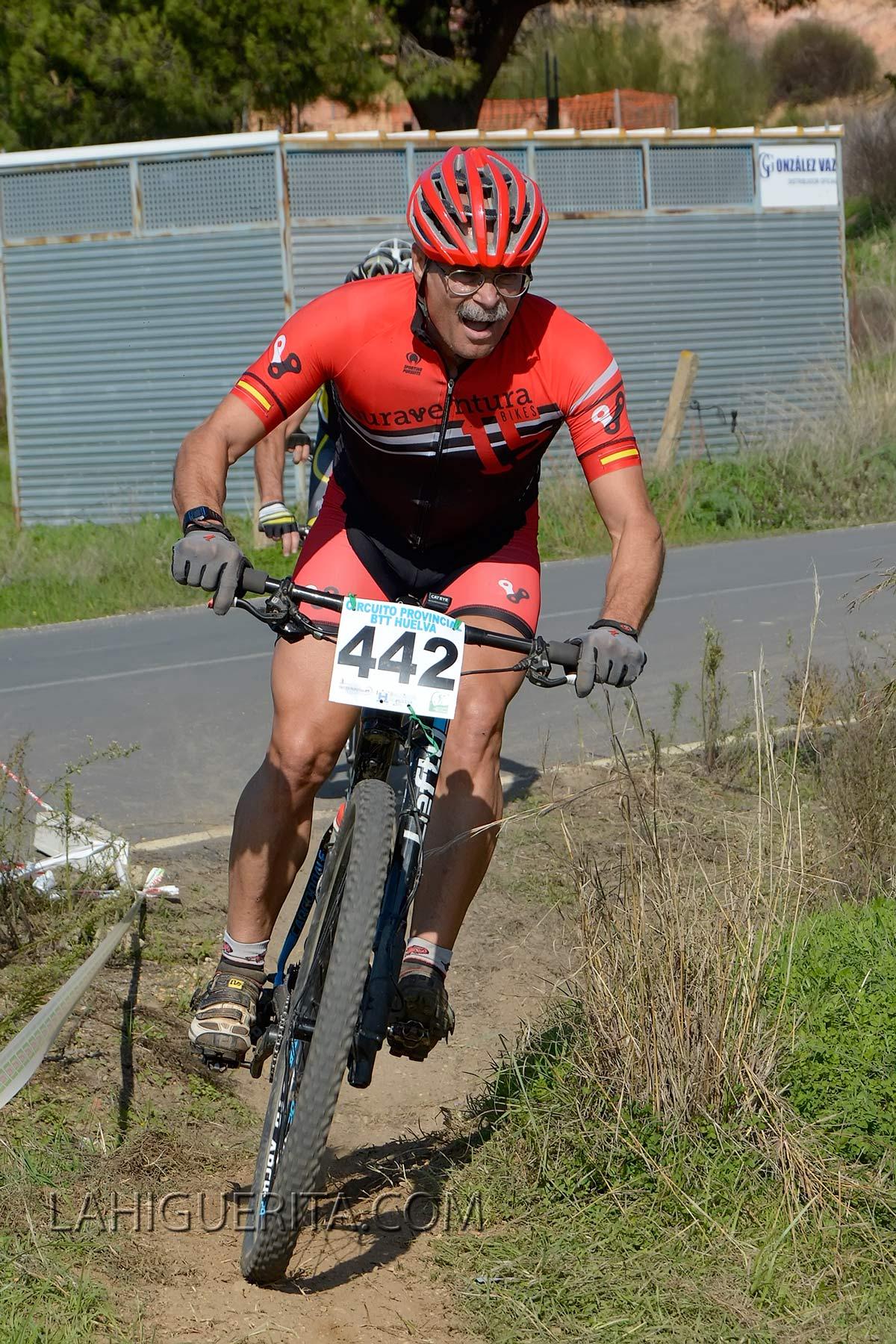 Mountain Bike Cabezo de la Bella _DSC5994