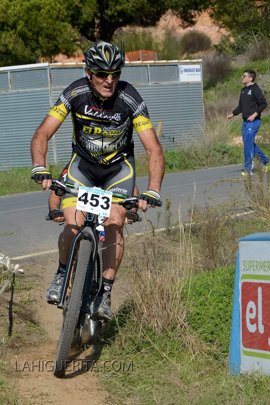 Mountain Bike Cabezo de la Bella _DSC5995