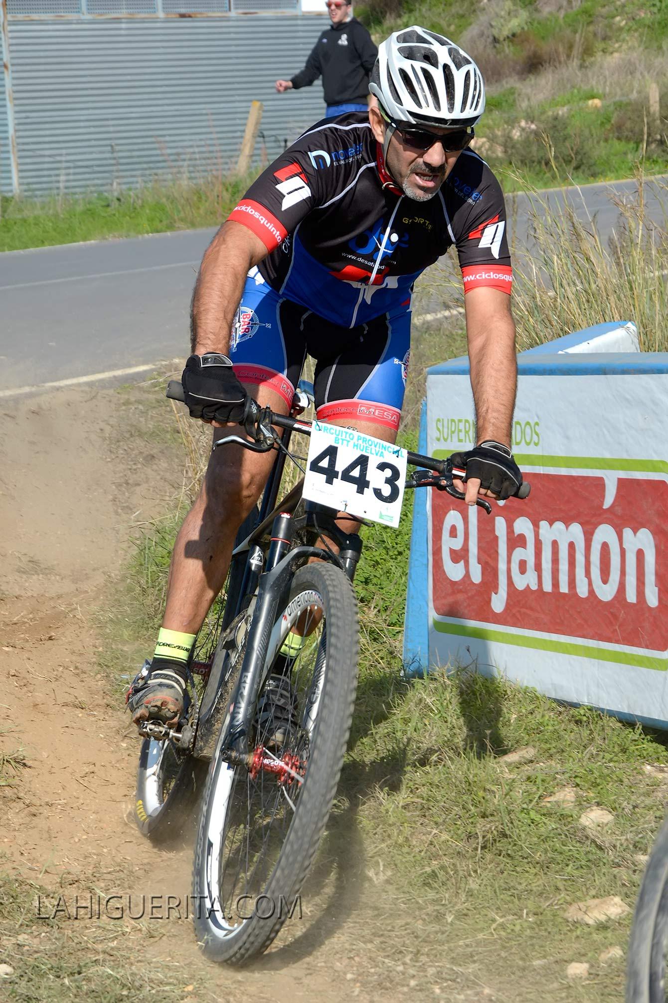 Mountain Bike Cabezo de la Bella _DSC5996