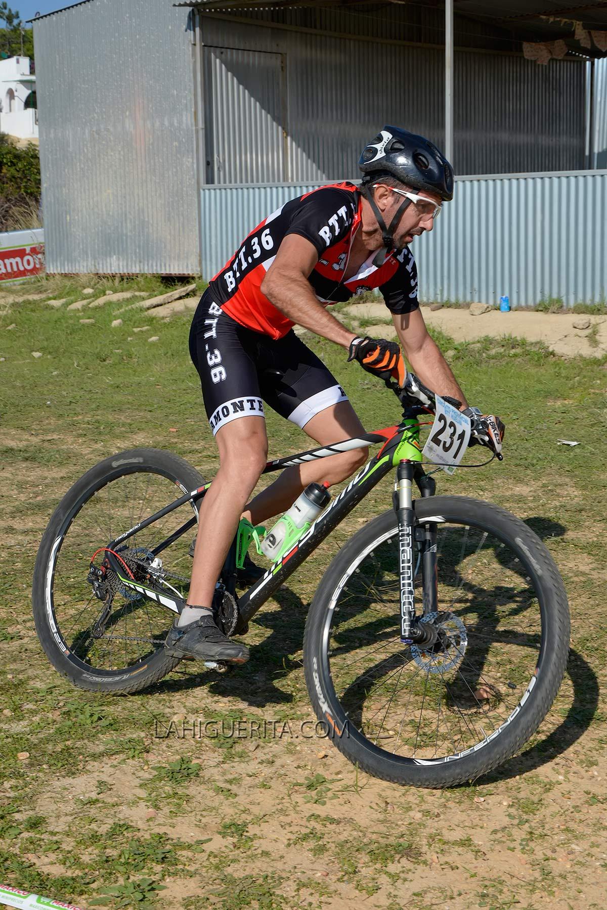 Mountain Bike Cabezo de la Bella _DSC6015