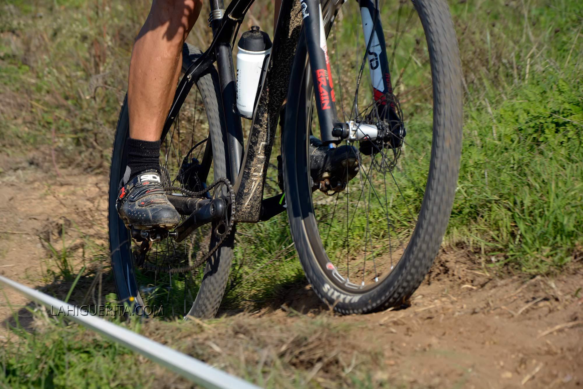 Mountain Bike Cabezo de la Bella _DSC6031