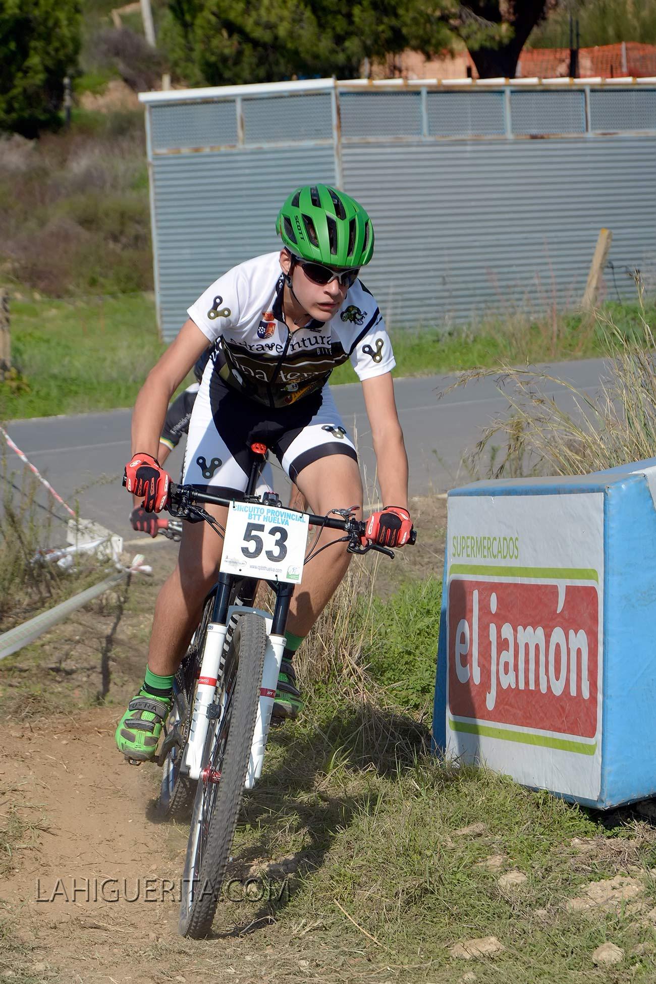 Mountain Bike Cabezo de la Bella _DSC6043