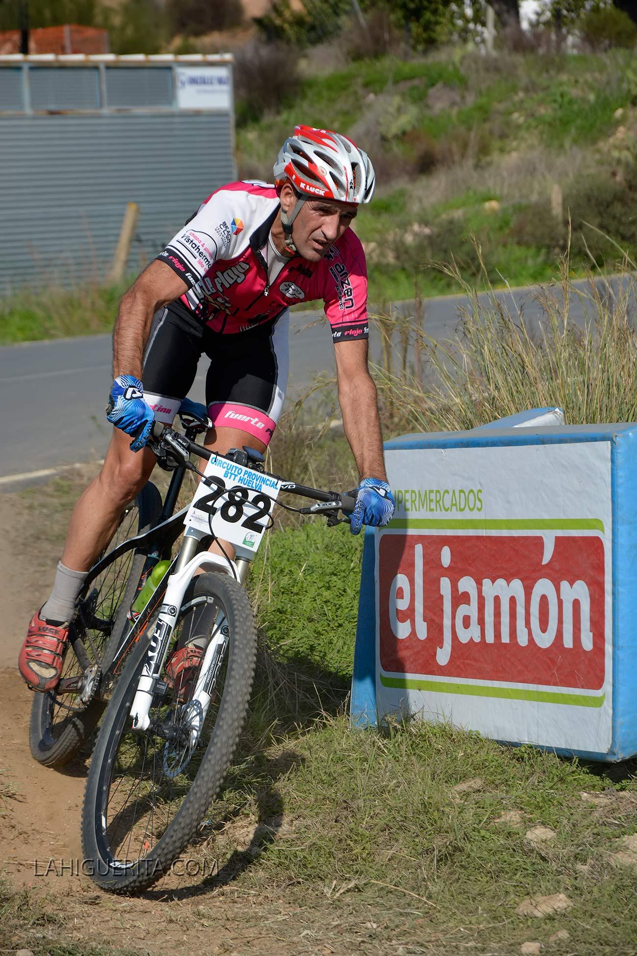 Mountain Bike Cabezo de la Bella _DSC6054