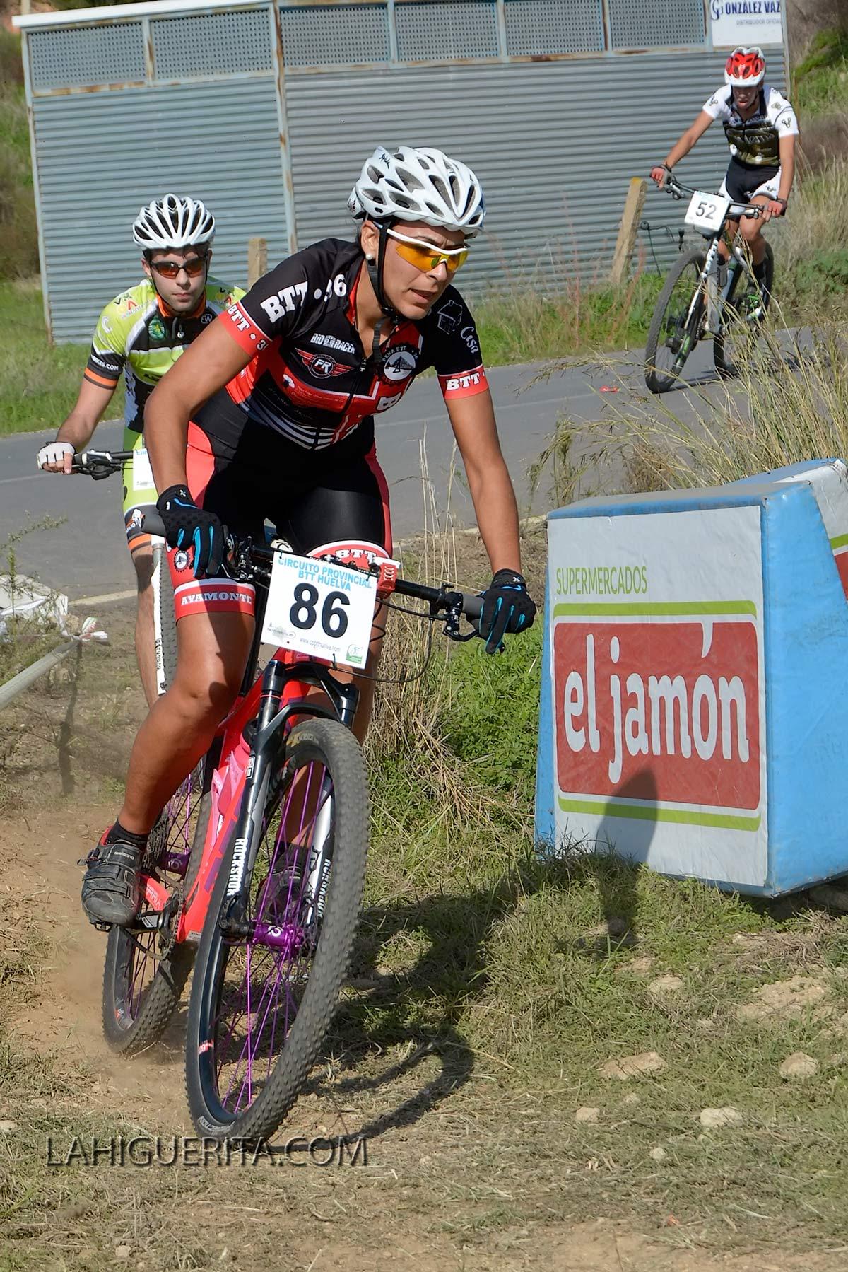 Mountain Bike Cabezo de la Bella _DSC6063