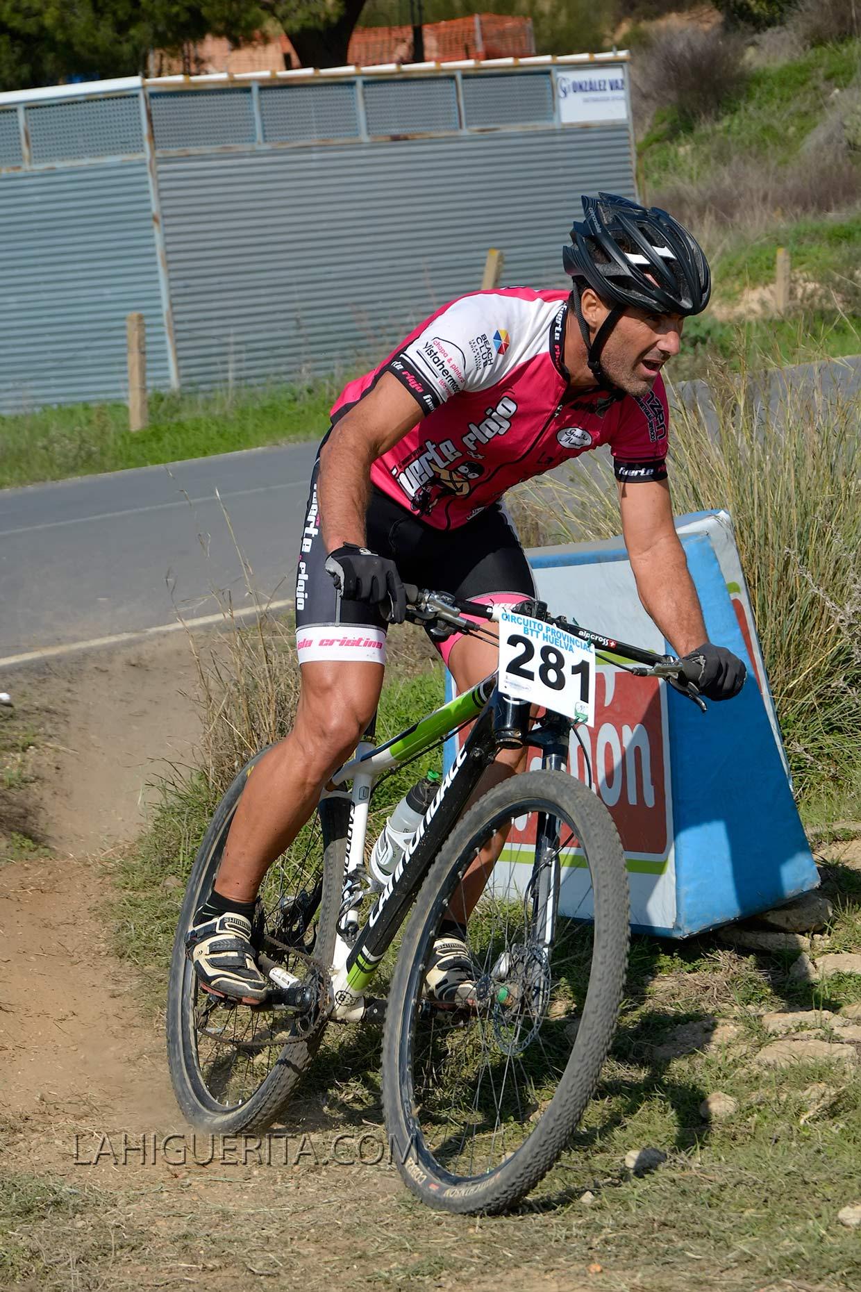 Mountain Bike Cabezo de la Bella _DSC6085