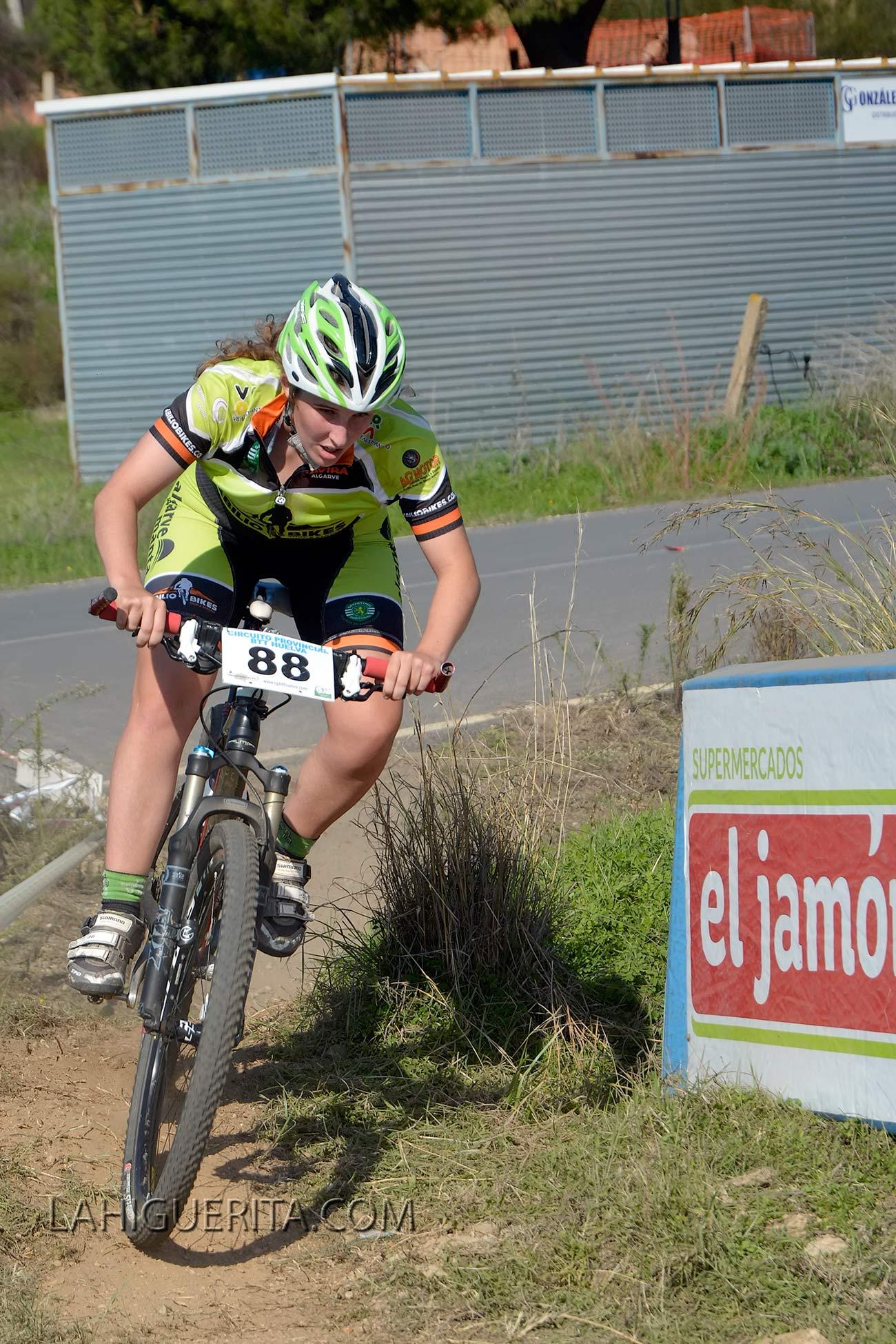 Mountain Bike Cabezo de la Bella _DSC6088