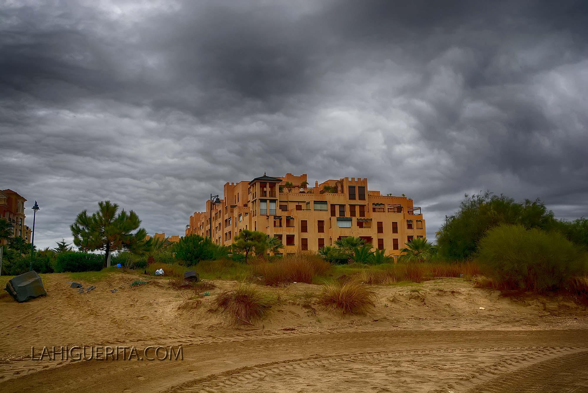 Punta del moral y canela _DSC4648