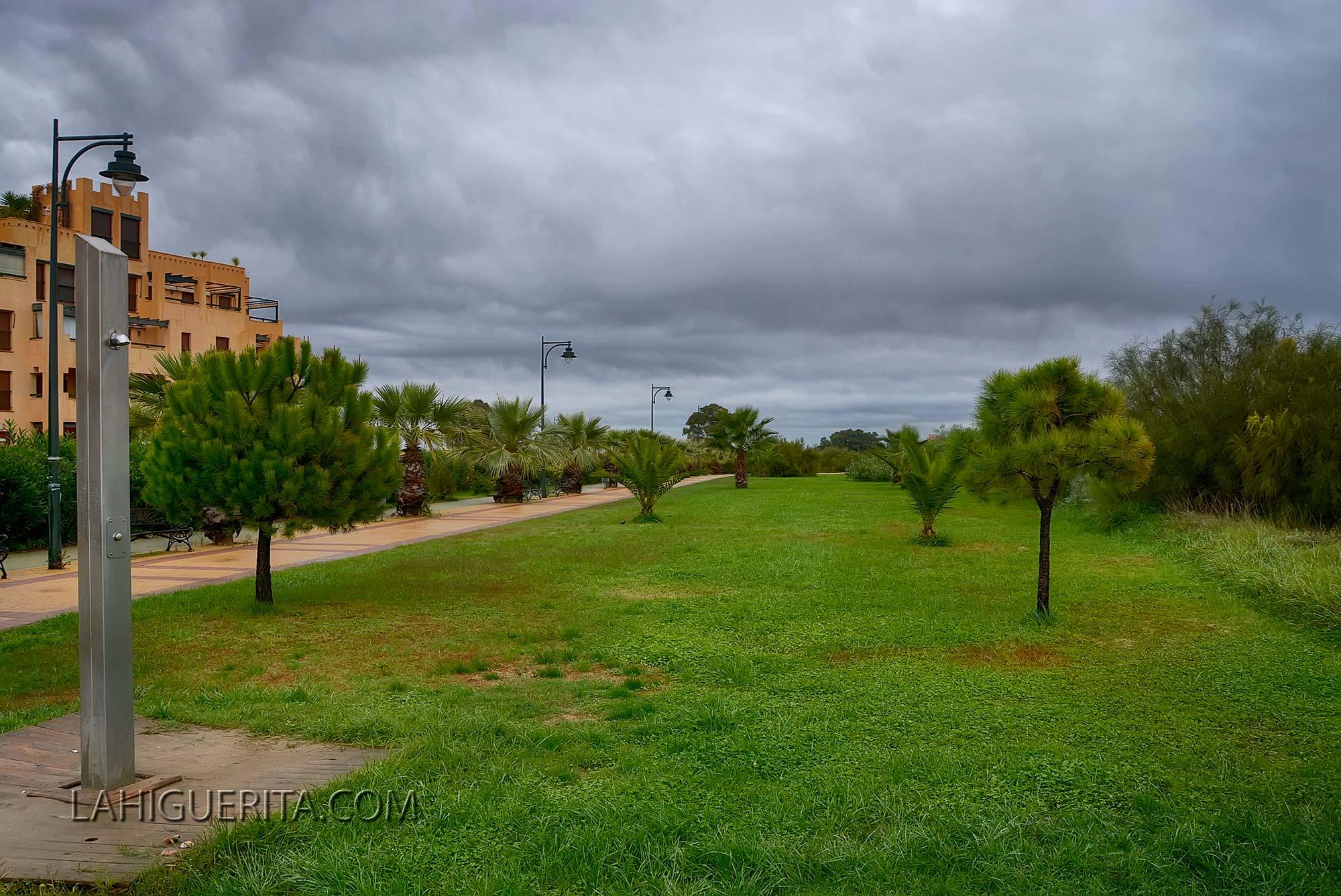 Punta del moral y canela _DSC4649