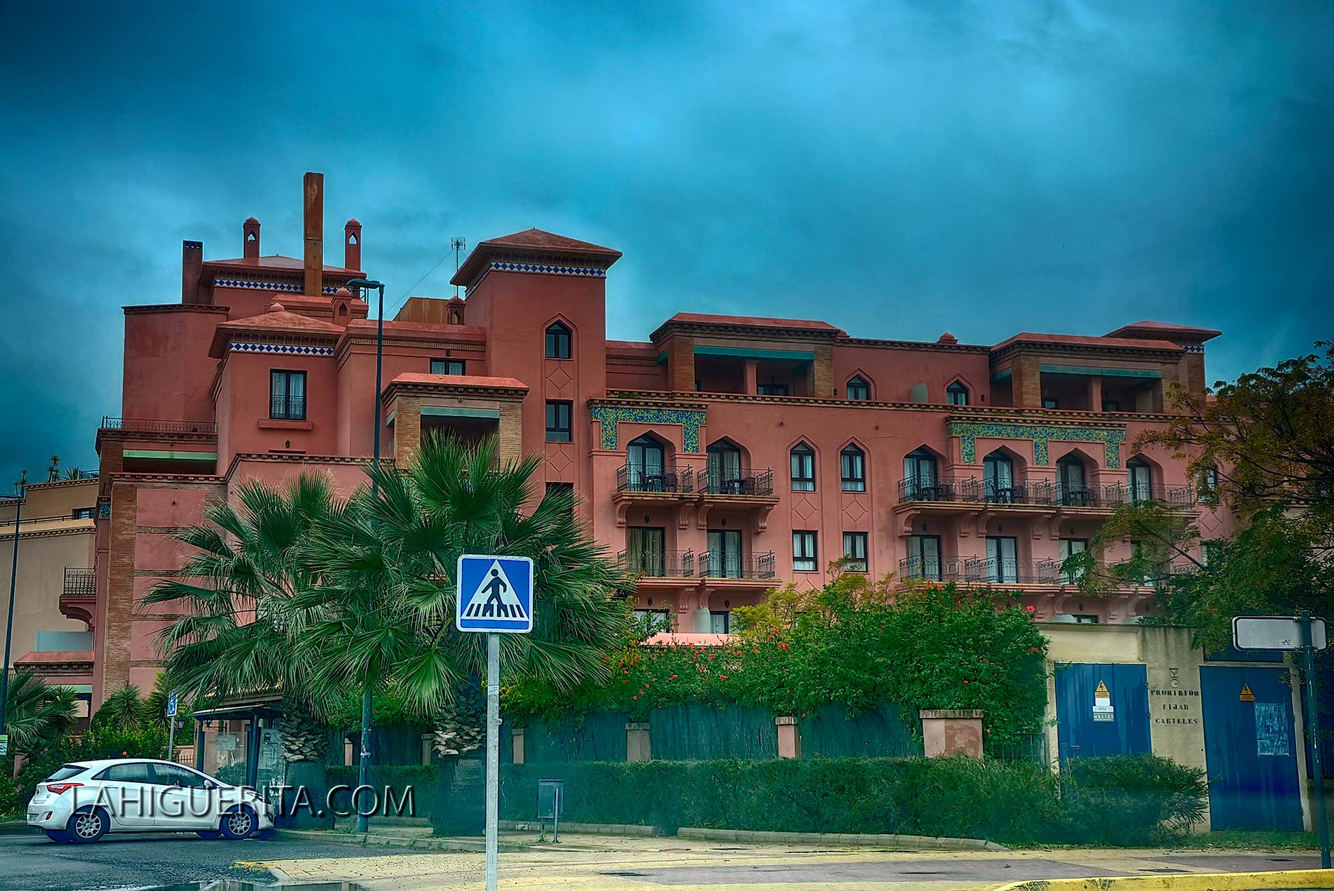 Punta del moral y canela _DSC4659