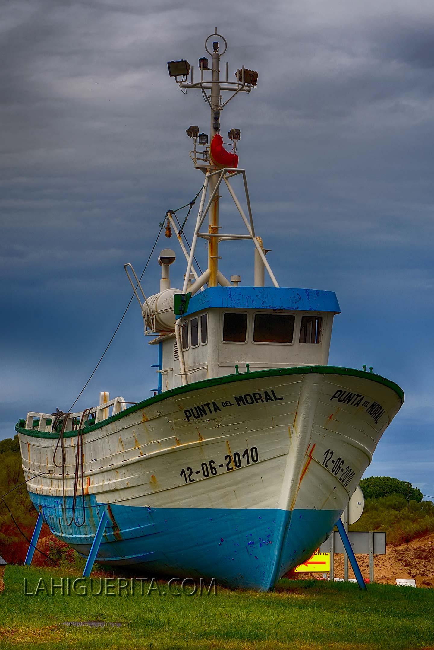 Punta del moral y canela _DSC4681