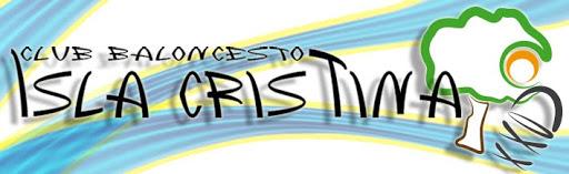 La Cantera del C.B. Isla Cristina en Juego
