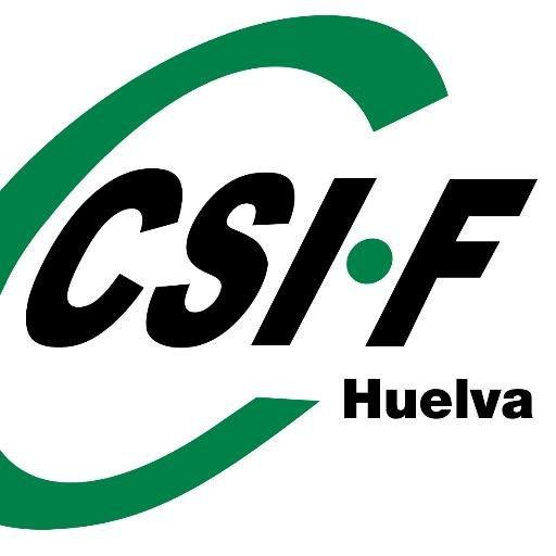 CSIF exige al Ayuntamiento de Isla Cristina que