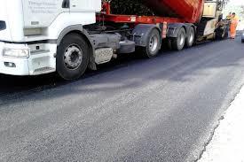 Diputación adjudica obras en las carreteras que une La Redondela con Pozo del Camino
