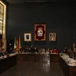El Pleno del Ayuntamiento de Isla Cristina le concede Medalla de la Ciudad a la Virgen de La Piedad
