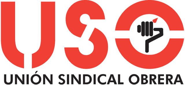 Conflicto en las filas de USO por la demanda colectiva del ERE del Ayuntamiento de Isla Cristina