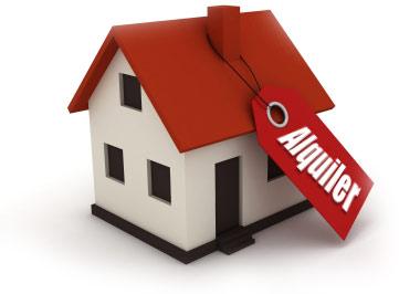 Las nuevas ayudas de alquiler entraron en vigor: cómo y dónde pedirlas
