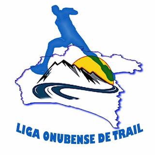I Liga Onubense de Trail Corto