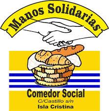 Concierto Solidario a beneficio del Comedor Social de Isla Cristina