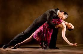 Concierto de tango y teatro este viernes y sábado en Huelva en el OCIb 2015