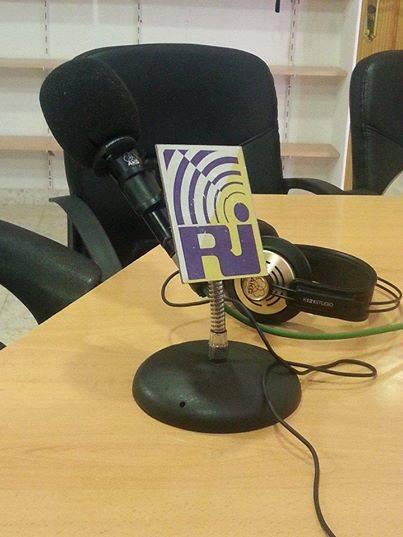Felicidades Radio Isla Cristina por tu más que merecido Premio