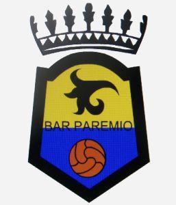 El Corrales C.F. Líder Solitario de la Liga de Fútbol Laboral de Huelva